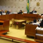STF tem 4 votos contra Justiça Eleitoral julgar corrupção na Lava-Jato