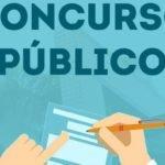 Concurso em três cidades do  Piauí estão com inscrições abertas para 279 vagas e salário de até R$ 6,5 mil