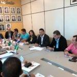 Prefeito Toinho Patioba representa presidente da FAMEM na Associação Piauiense de Municípios (APPM)
