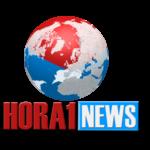 Noticias do Brasil e do Mundo