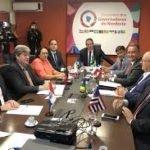 Estados do Nordeste criam consórcio de compras e gestão de áreas sociais