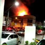 MP pede à Prefeitura de Imperatriz que reconstrua o Hospital Infantil