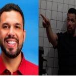 """""""SINAL DE HUMILDADE"""" Deputado Fábio Macedo se retrata em sua rede social pela confusão desta madrugada"""