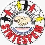 SINTESPEM ganha mais uma liminar na justiça contra prática antissindical da prefeitura de Santa Filomena