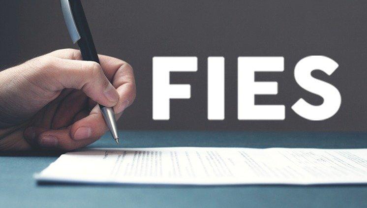 Aberto o período para renegociação de dívidas do Fies; prazo vai até o dia 29 de julho