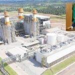Fábio Macedo propõe audiência para discutir produção e comercialização de gás natural no Maranhão