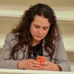 Após denúncia, Janaína Paschoal pede demissão do Ministro do Turismo