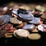 Governo propõe salário mínimo de R$ 1.040 para 2020, sem aumento real