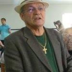 Prefeito de Lago do Junco, Osmar Fonseca, permanece no cargo