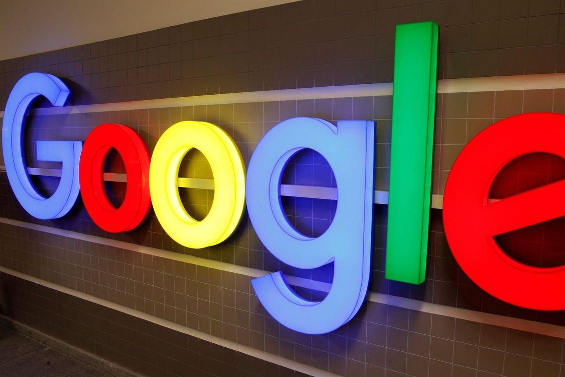Google terá busca com realidade aumentada e audiodescrição de imagem