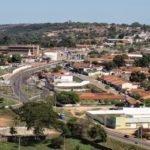 BARRA DO CORDA - MPMA aciona envolvidos em licitação irregular para construção de quadras esportivas  Imprimir