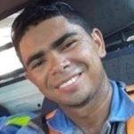 Suspeito de ter matado a ex-companheira recorre ao suicídio em Barra do Corda