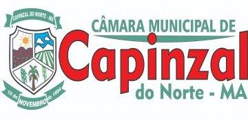 """Câmara de Vereadores de """"Capinzal do Norte"""" Descontes com o que vem acontecendo funcionários desabafam"""