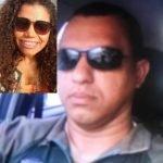 Agente penitenciário é preso e confessa ter matado professora na UFMA