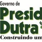 Prefeitura de Presidente Dutra convoca aprovados no Concurso público