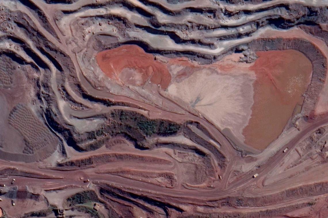 MPT recomenda monitoramento de 43 barragens com dano potencial alto