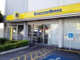 Bancários do MA,  Greve Geral contra a Reforma da Previdência vai parar o Brasil no dia 14/06
