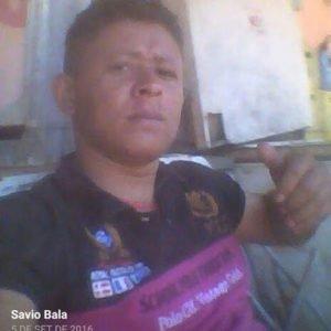 Acrobacia com motocicleta tira a vida de adolescente em São Domingos do Maranhão