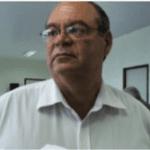 Empresário comete suicídio durante evento com participação de ministro e governador de Sergipe