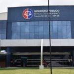 SÃO LUÍS - Empresários e contador são condenados por sonegação fiscal