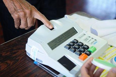 Todos os municípios maranhense tarão  biometria até  dezembro de 2019