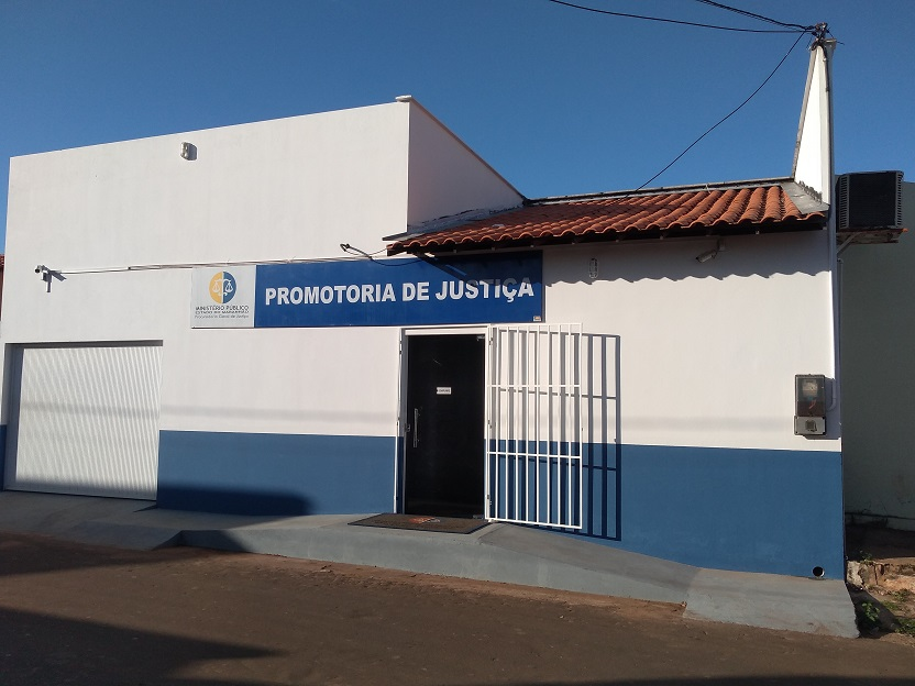 SÃO DOMINGOS DO AZEITÃO - Município é condenado a implementar projeto educacional para pessoas com deficiência