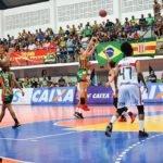 Sampaio Basquete vence Ituano e avança à semifinal