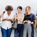 ONU defende liberdade de expressão online