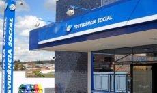 INSS inicia revisão em benefícios com suspeita de irregularidade