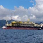 Produção de petróleo e gás no país bate recorde em maio, diz ANP