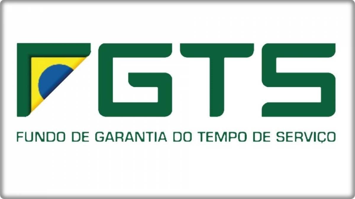 Liberação dos saques do FGTS deve ser anunciada na próxima quarta-feira