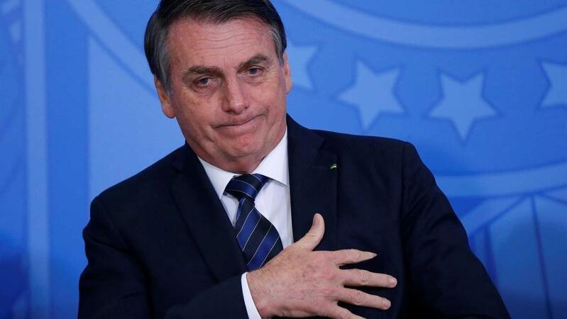 Agressões, fofocas e corrupção. Assim está o partido de Bolsonaro