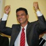 AÇAILÂNDIA - Ação do MP MA requer afastamento do prefeito por improbidade