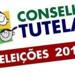 Lista dos candidatos aprovados na prova objetiva para o Conselho Tutelar em Gonçalves Dias