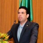 Fábio Macedo destaca luta pelo Gás Natural Veicular no Maranhão
