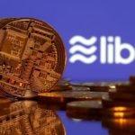 Nova moeda Libra respeitará regras de cada país, diz diretor da PayPal