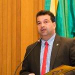 Adelmo Soares se manifesta sobre queimadas na Floresta Amazônica e no Maranhão