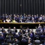 Plenário pode votar reforma da Previdência em 2º turno nesta  terça 06