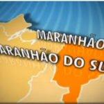 Senado Federal protocola projeto para criação do Maranhão do Sul