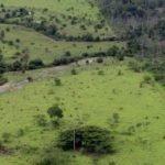 Teve inicio hoje 12/08, prazo para entrega da declaração de propriedade rural
