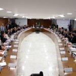 Iniciativas inéditas em áreas sociais marcam a 10ª reunião do Conselho do PPI