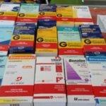 Comissão debate burocracia para retirar medicamentos do Farmácia Popular