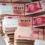 China diz que sua criptomoeda será similar a do Facebook