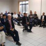 TIMON - Criado o Comitê Interinstitucional de Recuperação de Ativos no município