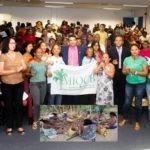 Luta das quebradeiras de coco é tema de Audiência Pública na Assembleia Legislativa
