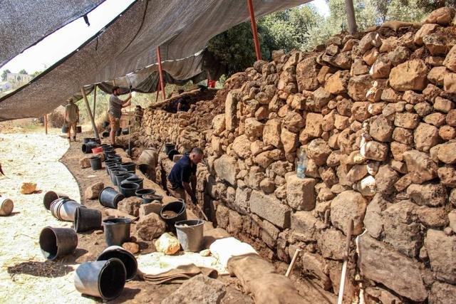 Arqueólogos podem ter encontrado Emaús, a cidade onde Jesus apareceu após ressuscitar