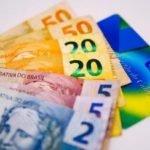 Contas de FGTS já estão com dinheiro extra; veja como consultar se você recebeu