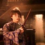 Globo tem Batalha de gigantes com Netflix e consegue emplacar Harry Potter em seu catálogo
