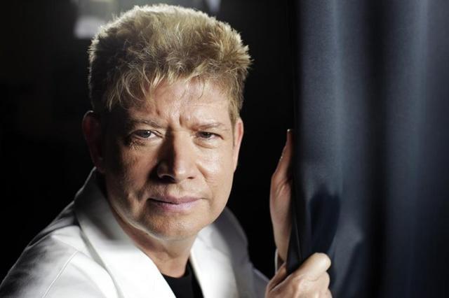 Morreu o cantor Roberto Leal. Músico lutava contra um cancro há dois anos