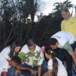 Governo prepara programação para celebrar Dia da Árvore em São Luís